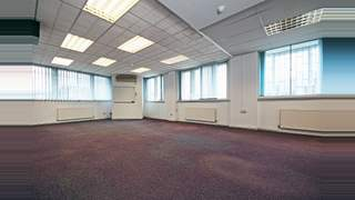 Primary Photo of Suite 1, Brookfield House, Wellington Road South, Stockport, SK2 6NG