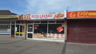 Primary Photo of Fosse Road South, LEICESTER, LE3