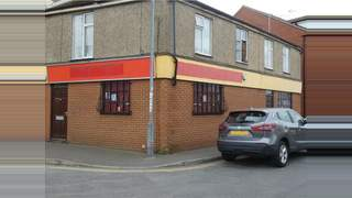 Primary Photo of 65/65A Blackfriars Road, Great Yarmouth, Norfolk, NR30 3BZ