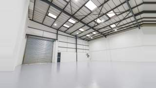Primary Photo of Unit 3, Airlinks Industrial Estate, Spitfire Way, Heston, TW5 9NR