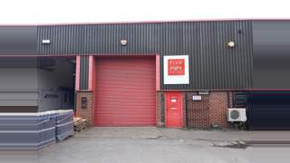 Primary Photo of Unit 3, Station Way, Armley, Leeds, West Yorkshire, LS12