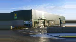 Primary Photo of Axis Business Park, Tullamore, Co Offaly