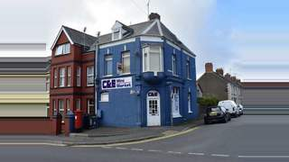 Primary Photo of Great North Road, Milford Haven, Pemb