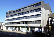 Primary Photo of River House, Young Street, Inverness, Highland, IV3 5BN