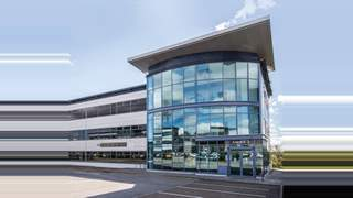 Primary Photo of Pavilion 4, Westpoint Business Park, Prospect Road, Westhill, Aberdeen, AB32 6FE