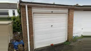Primary Photo of Garage 1, Brockhurst Gardens, Kingswood, Bristol, BS15 1BX