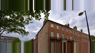 Primary Photo of Church House, 1 South Parade, WAKEFIELD, West Yorkshire, WF1 1LP