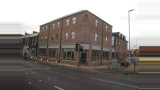 Primary Photo of Unit A, 18-20, Railway Road, King's Lynn, PE30 1NF