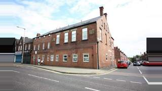 Primary Photo of Doncaster Road, Rotherham, South Yorkshire, S63 9HL
