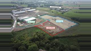 Primary Photo of Greenfold Way, Leigh Commerce Park, Leigh, WN7 3XJ