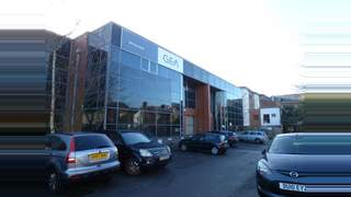 3 & 4 Bell Business Centre, Bell Street Primary Photo