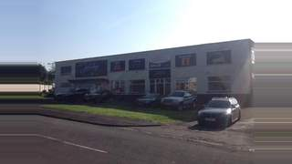 Primary Photo of Ground Floor 1C, 29 Ystrad Road, Swansea West Business Park, Swansea, SA5