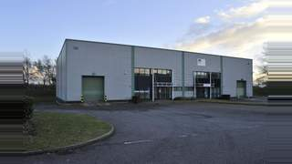 Primary Photo of Unit 66, Zone Two, Deeside Industrial Park, CH5 2LA