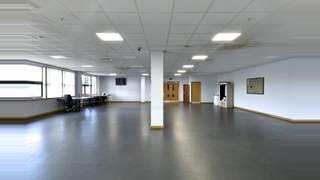 Primary Photo of B200 Brookfields 200, Unit 1 Brookfields Way, Rotherham, S63 5DL