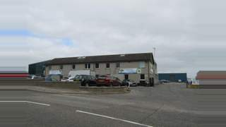 Primary Photo of Hareness Road, Altens Industrial Estate, Aberdeen - AB12 3LE