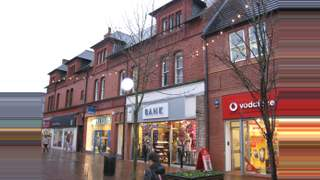 Primary Photo of 44/46 Grove Street, Wilmslow, North West, Cheshire East