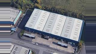Primary Photo of Unit 30 Navigation Drive, Hurst Business Park, Brierley Hill DY5 1UT