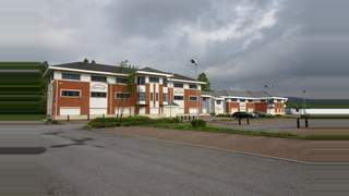 Primary Photo of Unit 7 Riverside Business Park, SWANSEA SA7 0AP