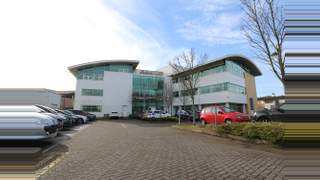 Primary Photo of Global Link, Dunleavy Drive, Celtic Gateway Business Park, Cardiff, CF11 0SN