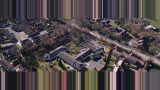 Primary Photo of Saltways Care Home, Church Road, Webheath, REDDITCH, Worcestershire, B97 5PD