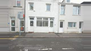 Primary Photo of 2 Allister Street, Neath, SA11 1EN