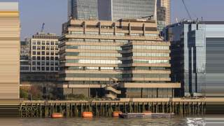 Primary Photo of St Magnus House, 3 Lower Thames Street