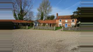 Primary Photo of Itteringham, Norwich NR11 7AR