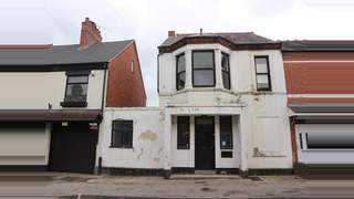 Primary Photo of 56 Aston Road, Nuneaton CV11 5EJ