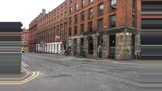 Primary Photo of 45-47 Newton Street, MANCHESTER, M1