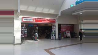 Primary Photo of Leicester - 1 Bradgate Mall, Beaumont Leys, LE4 1DE