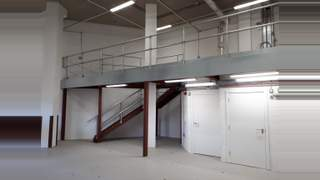 Primary Photo of Unit A06, Block A, Poplar Business Park, 10 Prestons Road, London E14 9RL