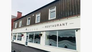 Primary Photo of Fish House 172 Dock Street, Fleetwood, FY7