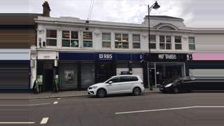 Primary Photo of 30 London Road, Enfield