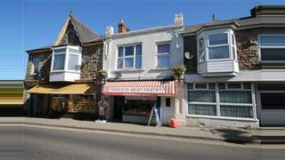 Primary Photo of Pooleys Butchers, 103, Trelowarren Street, Camborne