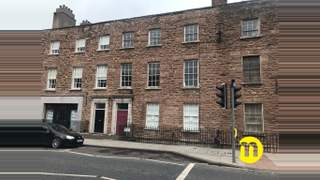 Primary Photo of 5 Seven Houses, Upper English Street, Armagh, BT61 7LA