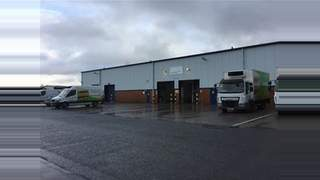 Primary Photo of Kelvin Industrial Estate, Colvilles Park, East Kilbride, Glasgow, G75 0GZ
