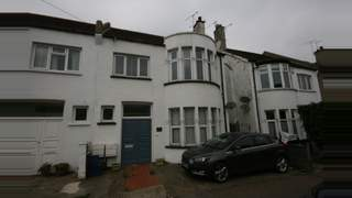 Primary Photo of Cotswold Road, Southend-on-Sea, Westcliff-on-Sea SS0