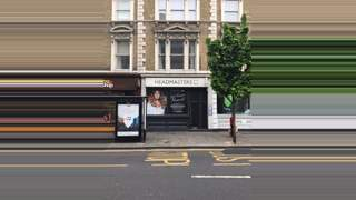 Primary Photo of 10 Notting Hill Gate, Notting Hill London W11 3JE