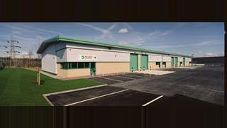 Primary Photo of West Moor Park Networkcentre, Yorkshire Way Armthorpe, Doncaster, UK, DN3 3GW