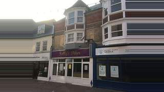 Primary Photo of Weymouth, 97 St Mary Street