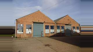 Primary Photo of Unit 10, Avian Way, Salhouse Road, Norwich, Norfolk, NR7 9AT