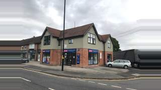 Primary Photo of 82 & 84 Whitehouse Common Road, Sutton Coldfield, B75 6HD