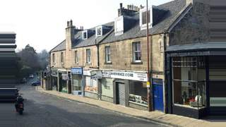 Primary Photo of 30-32 Bridge Road, Colinton Village Edinburgh EH13 0LQ