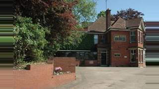 Primary Photo of ASK House, Northgate Avenue, Bury St Edmunds, Suffolk, IP32 6BB