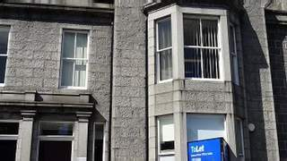 Primary Photo of First Floor, 5 Rubislaw Terrace, West End, Aberdeen, AB10 1XE