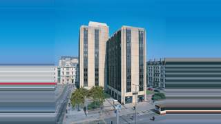 Primary Photo of South Gate House, Wood Street, Cardiff, CF10 1EW
