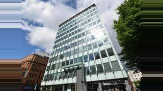 Primary Photo of The Lexicon, 10-12, Mount Street, Manchester, M2 5NT