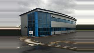 Primary Photo of The Lodge Innovation Centre Ely Valley Business Park, Pontyclun CF72 9DZ
