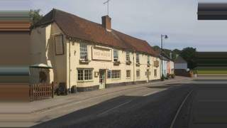 Primary Photo of Whitchurch, Hampshire, RG28 7LH