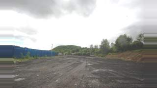 Primary Photo of Commercial Storage Yard, Edwards Works Industrial Estate, Llandarcy, SA10 6JY